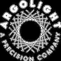 logo Argolight white