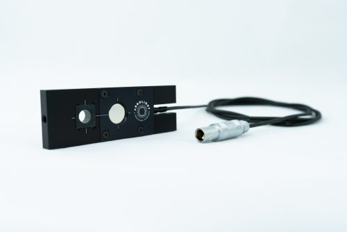Argo-POWER product