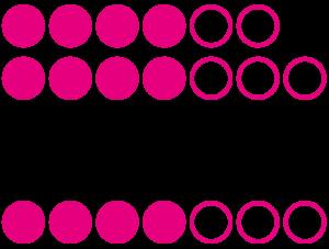 Argo WP logo