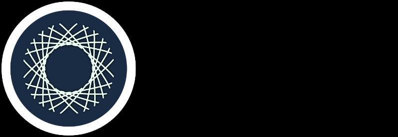 Logo of Daybook 3 software