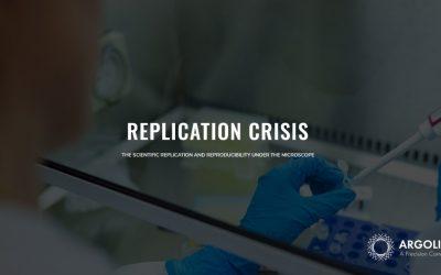 Replication Crisis: The scientific Replication and Reproducibility Under the Microscope