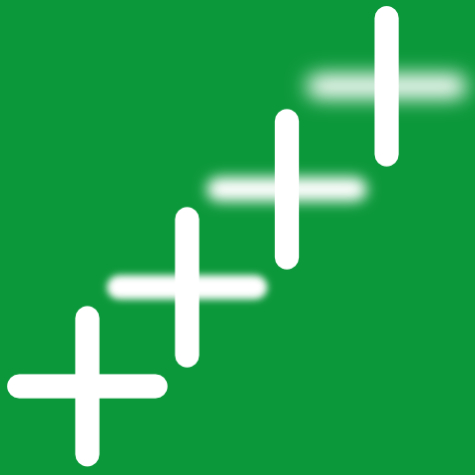 Optical sectioning strength test icon